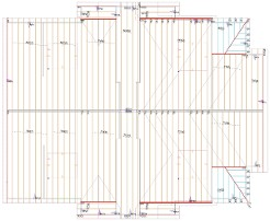 Layout Design, Roofing Solutions in Checotah, OK