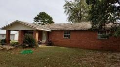 Home, Roofing Solutions in Checotah, OK