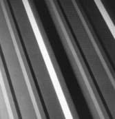 Dark Sheet Metal Image